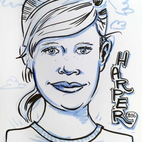 16_FeaturedCaricature